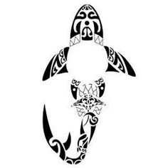 TATTOO TRIBES: Tattoo of Shark on sun, Strength, life tattoo,shark sun turtle manaia tattoo - royaty-free tribal tattoos with meaning Life Tattoos, Tattoos For Guys, Tatoos, Tribal Tattoos With Meaning, Small Tats, Shark Tattoos, Chest Tattoo, Tattoo Man, Photo Illustration