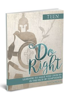 Do Right: Learning to Make Wise Choices