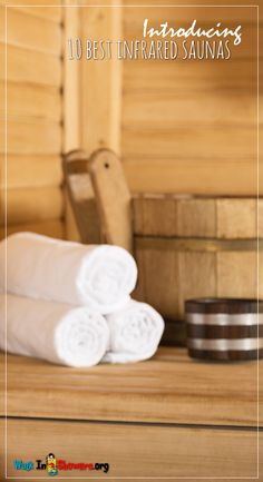 The 15 Best Things About Infrared Sauna… Best Infrared Sauna, Things To Know, Good Things, Bidet Toilet Seat, Hand Held Shower, Home Spa, Shower Heads, Saunas, Healing
