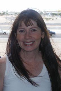 Desert Breeze Publishing Tami Dee