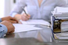 Arbeitsmarkt: Rund jede zweite Neueinstellung ist befristet