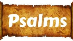 Psalms 84 COMMISSIONED song - Download Free Lyrics,MP3,Lyric video ...