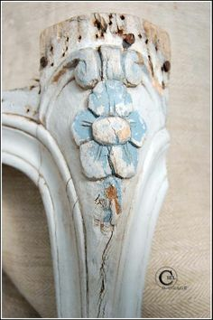 getting ready to chalk paint furniture, good idea on colors