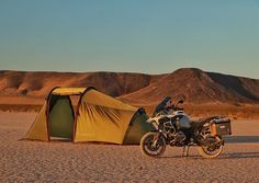 Home is where the heart is.  Great shot by: @silverstateadventureriders  #adventure #adventurerider #adventuremotorcycle #adventuretravel #advrider #dualsport #dualsportlife #enduro #motorcycle #motorbike #motorcycletravel #outlandmoto #wlfenduro #advlife #adventurethatislife #adventures #adv #bmw #bmwmotorrad #makelifearide #bmwgs #r1200gs #bmwr1200GS #r1200gsa #gsa #gsadventure #r1200gsadventure