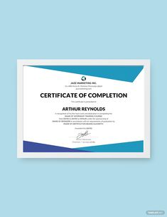Certificate Of Completion Template Pdf . 25 Certificate Of Completion Template Pdf . Anger Management Certificate Of Pletion Template Vapha Certificate Of Completion Template, Certificate Design Template, Free Party Invitation Templates, Templates Printable Free, Microsoft Publisher, Microsoft Word, Sales Letter, Graduation Quotes, Hard Work And Dedication