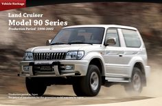 Afbeeldingsresultaat voor landcruisers at war Dream Car Garage, My Dream Car, Dream Cars, 4x4 Toyota, Land Cruiser Models, Toyota Land Cruiser Prado, Lexus Cars, Cars And Motorcycles, Offroad