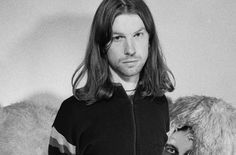 Aphex Twin, A$AP Yams and breakneck jungle in the week's best free mixes