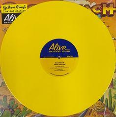 ALIVE0174-yellow