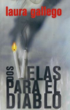 Buy Dos velas para el diablo by Laura Gallego and Read this Book on Kobo's Free Apps. Discover Kobo's Vast Collection of Ebooks and Audiobooks Today - Over 4 Million Titles! Good Books, My Books, Play, My Passion, Ebook Pdf, Audiobooks, This Book, Writing, My Love