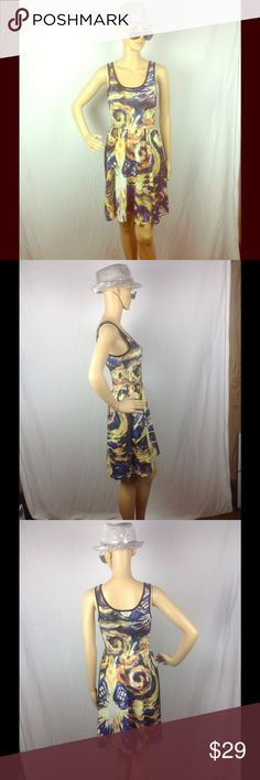 Doctor Who by Her Universe XS Dress Excellent pre-owned condition!!! Her Universe Dresses
