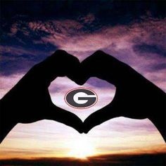 Georgia Love.