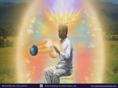 Meditation on Twin Hearts is an advanced meditation technique aimed at achieving illumination or universal consciousness. Reiki, 7 Chakras Meditation, Wiccan Beliefs, Different Types Of Meditation, Out Of Body, Love Energy, Akashic Records, Prayers For Healing, Astral Projection