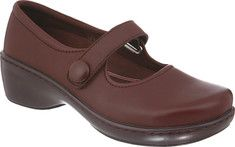 924921702c5 Womens Leather Comfort Shoes Sale Up to 80% Off