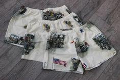 Boxershorts, sydd etter instruksjon fra youtube Youtube, Boxer, Youtubers, Youtube Movies