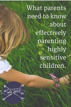 If your child startle easily, hate scratchy clothing, get overwhelmed by emotions, or avoid crowds? You might be parenting a highly sensitive child. Your child is NOT flawed, but might require special treatment from you. These eye-opening tips and suggestions will make your day-to-day smoother.