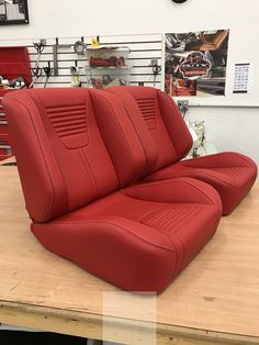 7 Blindsiding Ideas: Upholstery Headboard Furniture upholstery trim miss mustard seeds. Car Seat Upholstery, Car Interior Upholstery, Automotive Upholstery, Living Room Upholstery, Upholstery Trim, Upholstery Cushions, Furniture Upholstery, Upholstery Cleaner, Upholstery Nails