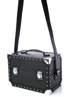 Current Mood Rockboxx Bag Taschen Online cc36359f16b04
