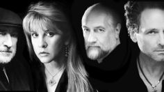 fleetwood mac Computer Wallpapers, Desktop Backgrounds 1600x900 Id ...