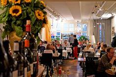 Bilder | Wirtschaft Neumarkt Zurich, World Traveler, Restaurant Bar, Events, Home Decor, Garten, Economics, Photo Illustration, Decoration Home