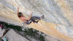 Chris Sharma shares his strategy and techniques that have made him one of the best climbers in the world.  Part 1: vimeo.com/42221188  Part 3: vimeo.com/49027417  Part 4: vimeo.com/51302321