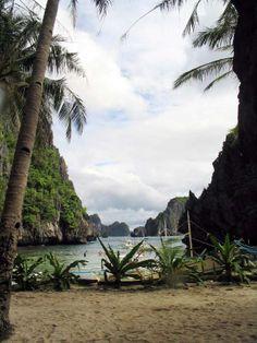 Filipinas 2013 | Mi Aventura por el Mundo