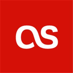 Last FM-Check out my page on Last FM under users name Alfred04654