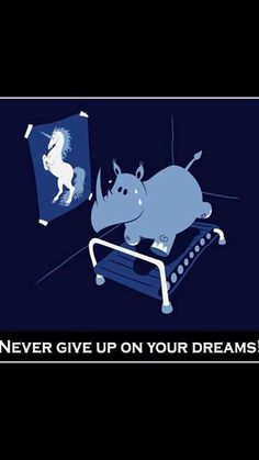 #nevergiveup #gym #fitness #motivation