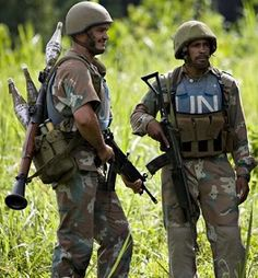 Huge casualties of Naga rebels have been reported after Indian Army launched an attack on NSCN-K insurgent group along the Indo-Myanmar border. Border Security Force, Army Recruitment, Indian Army, Insurgent, Special Forces, Political News, Armed Forces, Police, In This Moment