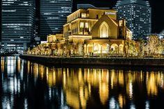 広島からお仕事で上京(笑)のteratera-7さんをお迎えして、鎌倉・横浜をぶらり写ん策。 tomさんJUN1941さんと共に楽しい一日となりました♪