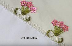 Angel Crochet Pattern Free, Crochet Motifs, Baby Knitting Patterns, Crochet Patterns, Crochet Cable Stitch, Tatting Tutorial, Finger Plays, Bra Pattern, Needle Tatting