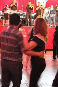 10 Best Rumba por el Amor y la Amistad images in 2013   El