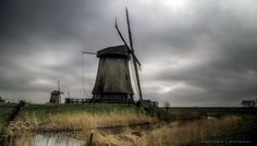 Rustic moments by klaasfidom. Please Like http://fb.me/go4photos and Follow @go4fotos Thank You. :-)