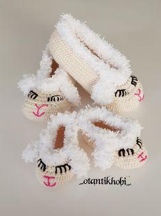 Free Knitting, Baby Knitting, Knitting Patterns, Crochet Patterns, Knitted Baby Blankets, Knitted Hats, Cardigan Pattern, Finger Weights, Pattern Design