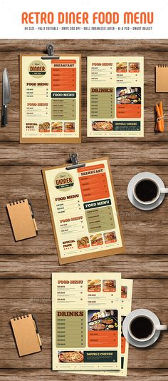 Corporate Door Hangers Template  Creative The OJays And Texts