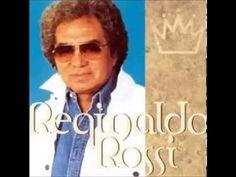 REGINALDO ROSSI   SÓ AS BOAS