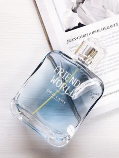 Nothing found for 2017 12 Oriflame Campaign 172017 Deodorant, Whitening, Your Skin, Perfume Bottles, Campaign, Fragrance, Hair Beauty, Star, Street