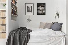 Wargentinsgatan 5 E, Kungsholmen/Rådhusparken, Stockholm - Fastighetsförmedlingen för dig som ska byta bostad
