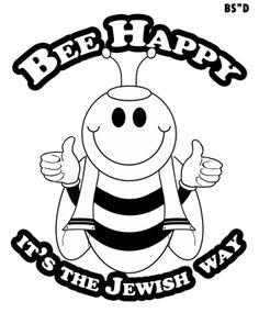 90 best Teaching Jewish Kindergarten images on Pinterest ...