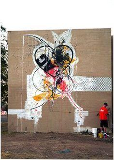 117 best wall mural ideas images mural painting murals art for walls rh pinterest com