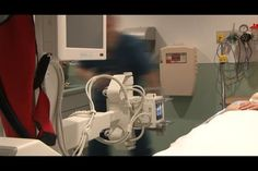 Produced, shot and edited this video for my job at Carestream Health as a sales aid for Marketing the DRX-1 Mobile GE Retrofit Kit and how it can be used to perform various xray exams. Shot with a SONY Z5U hi-definition camera, edited and assembled using Adobe Premiere. Music purchased from stockmusic.net.