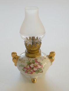 Ceramic Flower Vase, Small Ceramic Vase, Vintage Vase, Danish Pottery Vase,  Danish Vase, Vintage Gifts, Homedecor, Collectibles
