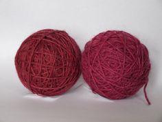 Lana, Diy Crafts, Knitting, Handmade, Zero Waste, Repurpose, Hand Made, Tricot, Make Your Own