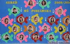 Clipart - Under the sea / Submarine / U-boat / Surf / Deep Sea Transportation School Displays, Classroom Displays, Classroom Themes, Classroom Birthday, Birthday Board, Class Decoration, School Decorations, Orla Infantil, Art For Kids
