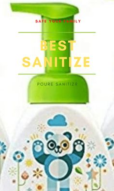Best Hand Sanitizer BioSilk Health + Care Moisturizing Hand Sanitizer With Aloe Vera  #crochet #crochetpattern #Mask #Respirators #fashion #style #Corona #sanitizer #covid #handsanitizer #coronavirus #corona #staysafe #stayhome #mask #virus #sanitize #washyourhands #quarantine #clean #lockdown #socialdistancing #stayathome #disinfectant #sanitizers #skincare #health #antibacterial #facemask #stayhealthy #masker #sanitizermurah #pandemic #sanitizerspray #handwash #masks #bhfyp Best Hand Sanitizer, Alcohol Free, Spray Bottle, Aloe Vera, How To Stay Healthy, Health Care, Fragrance, Skin Care, Skincare Routine