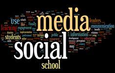 TSMRI: Skittish Social Media Use Sets Students Back #tsmri #socialmedia #edusocmedia
