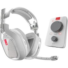 Product Description    The headsetAstrogaming A40 TRcombines a system for voice communication with Crystalline clarity a systemand Dolby 7.1 Digital Surround Stereo Headphones with a precision, all to allow the user Simply create a larger configuration    in addition of tags can be removed, speaker, Headset, A40, you 'll find a microphoneconfigurablefollowing wish to your own envies. it can be attached to the side or completely removed at your party solos musique. or listening to…