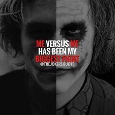 The Joker - Heath Ledger Quotes Best Joker Quotes. The Joker - Heath Ledger Quotes. Why So serious Quotes. Batman Joker Quotes, Joker Qoutes, Joker Frases, Best Joker Quotes, Badass Quotes, Dark Quotes, Strong Quotes, True Quotes, Heath Ledger Joker Quotes
