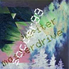 #soccer99 #jupitermasterdrive #music #albumcover #coverdesign #coverart #albumart #digitalart #graphicdesign #generativedesign #generativeart #glitch #pattern #experimental #typography #visualization #soundvisualization #soundart #mobiledesign #mobileart #glitcheapp #kaleidacam #unionapp #decim8 #adobeshape #prisma #vsco #blurapp #hyperrandom