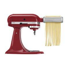Pasta maker, Electrodomesticos, Electrodomesticos, Accesorios de cocina, Pasta maker, Pasta casera, KPRA, Falabella Argentina
