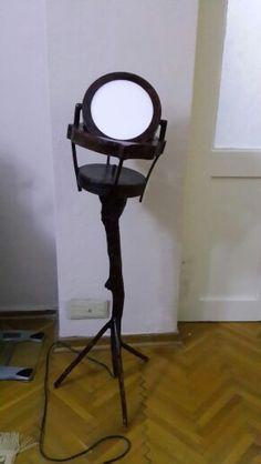 Işık 150 $